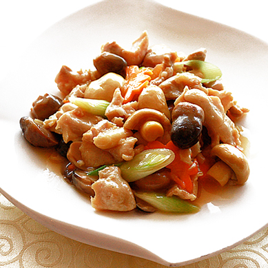 sliced-chicken-2-kind-mushroom
