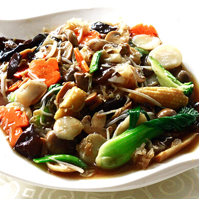 lohonchay-vegetable