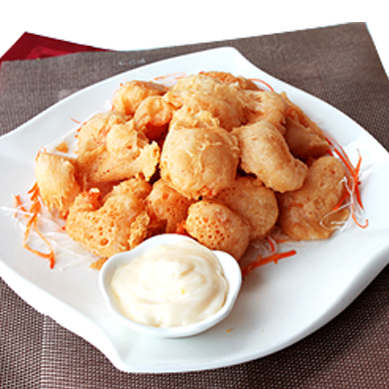 fried-shrimp-camaron